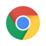 谷歌浏览器 安卓版