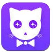 娱乐猫直播app