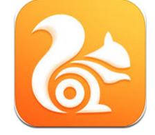 UC浏览器手机版(UC浏览器手机版下载)