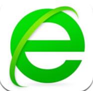 360浏览器(360浏览器手机版下载)