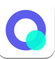 夸克浏览器(夸克浏览器手机版下载)
