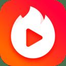 火山小视频(火山小视频手机下载)
