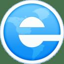 2345浏览器(2345手机浏览器下载)