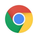 Chrome浏览器(谷歌浏览器手机下载)