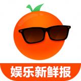 橘子娱乐APP 安卓版
