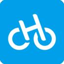 哈罗单车app 安卓客户端下载