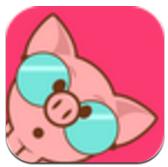 小猪直播app(手机版下载)