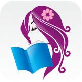 潇湘书院app(小说阅读器)