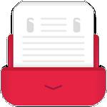 Scanbot(PDF扫描仪)