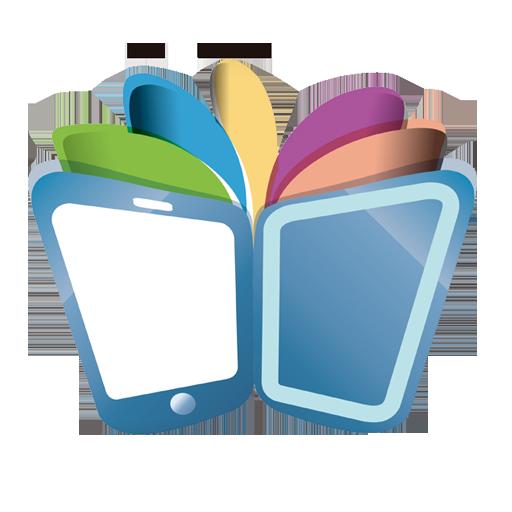 沃阅读(电子书app)