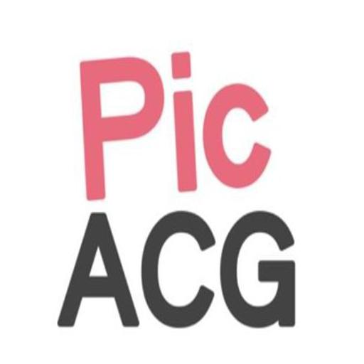 PicACG(漫画阅读器app)