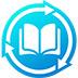 Any eBook Converter(电子书转换器)
